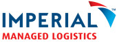IML Imperial Managed Logistics