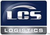 LCS logistics Solutions