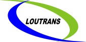 LOUTRANS