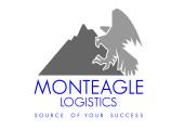 Monteagle Logistics