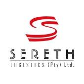Sereth