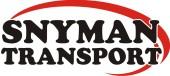 Snyman Transport