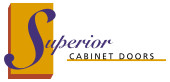Superior Cabinet Doors