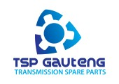 TSP Transmission Spare Parts Gauteng