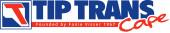 TipTrans