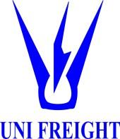 Uni Freight