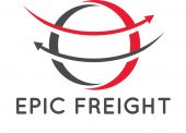 Epic Freight