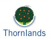 Thornlands