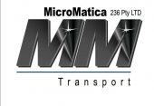 MicroMatica