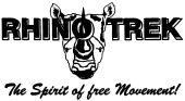Rhinotrek