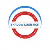 Shadow Logistics