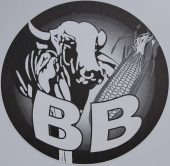 Bencor Boedery
