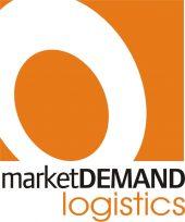 Market Demand Logistics