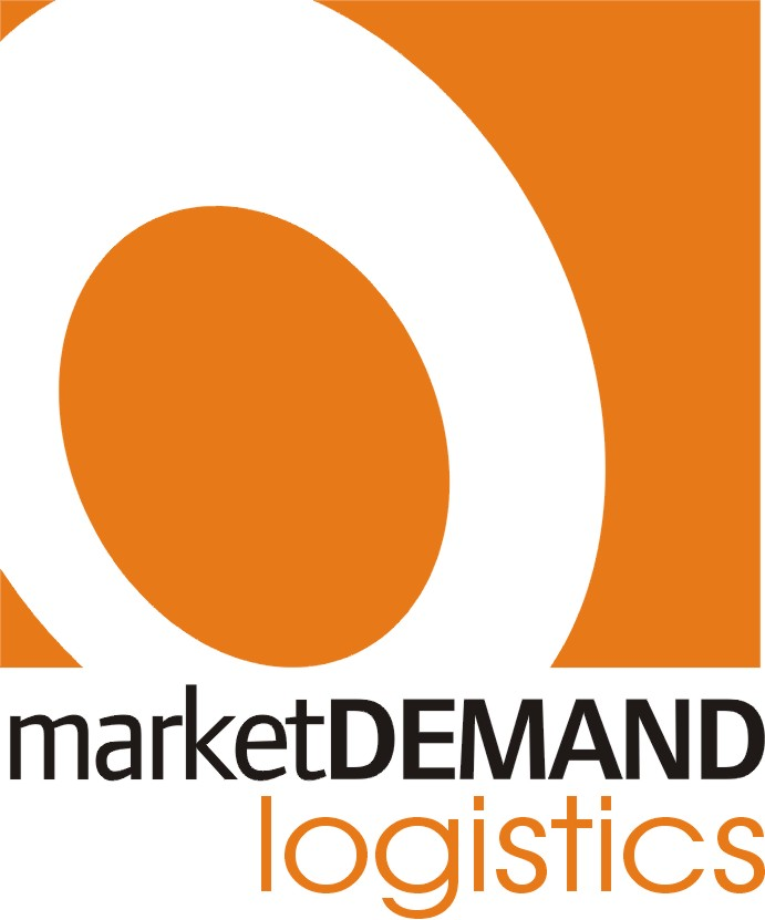 Market Demand Logistics