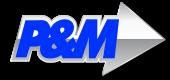 P&M Bulk Services