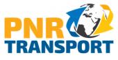 PNR Transport