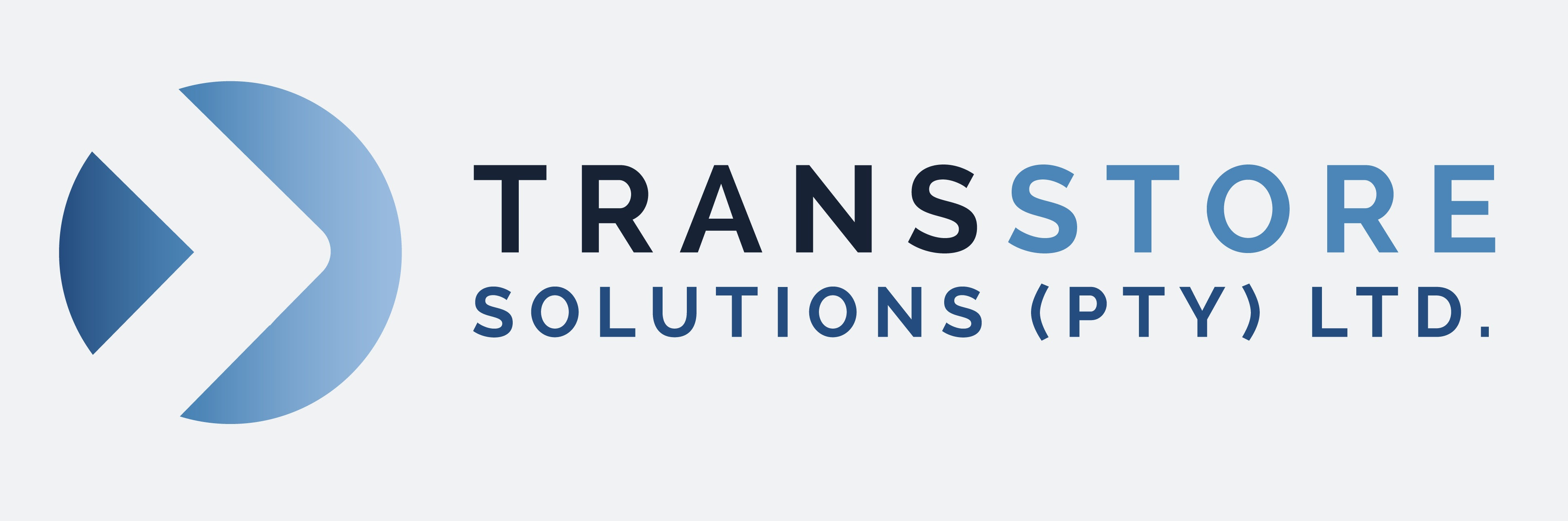 Transstore Solutions